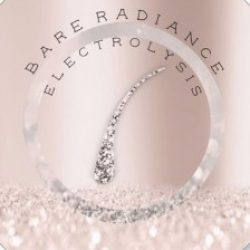 Profile picture of Bare Radiance Electrolysis