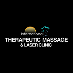 Profile picture of International Therapeutic Massage & Laser Clinic