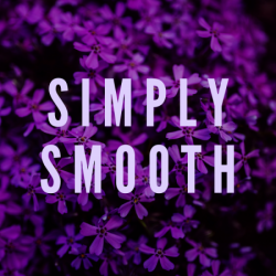 Profile picture of Simply Smooth Electrolysis & Laser