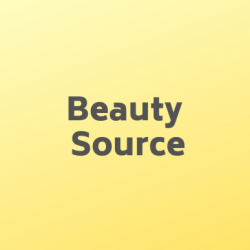 Profile picture of Beauty Source