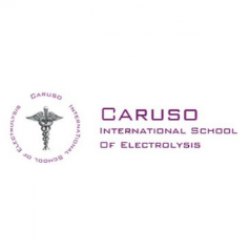 Profile picture of Caruso International School of Electrolysis