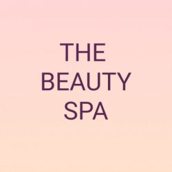 Profile picture of The Beauty Spa