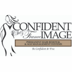 Profile picture of Confident Image Chez France